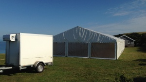 mobile-fridge-trailer-hire-north-devon.4