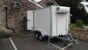 mobile-fridge-trailer-hire-sidmouth-arms.1