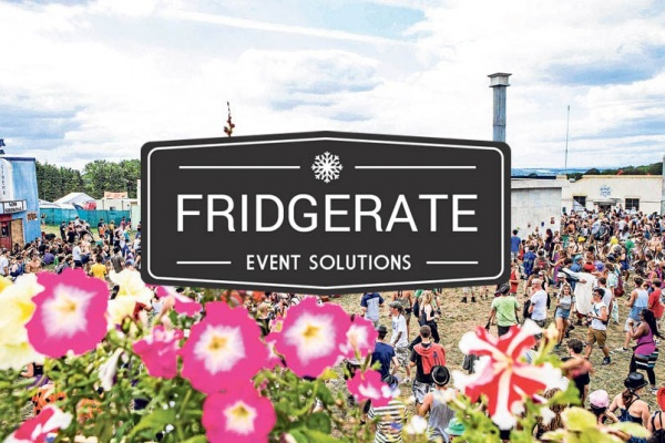 Festival Refrigeration Featured Image
