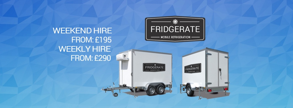 Fridgerate-refrigerated-trailer-hire