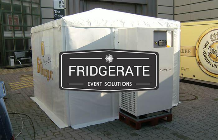 fridge-tent