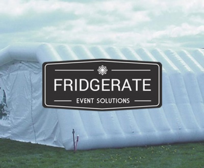 inflatable-cold-storage